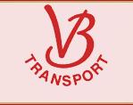 VB Transport